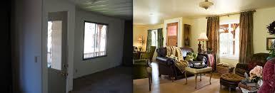 Interior Designers Mobile Home Remodeling Photos - Mobile home interior