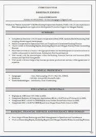 resume exles objective general hindi meaning of perusal 29077 best brainfood images on pinterest cv format resume format