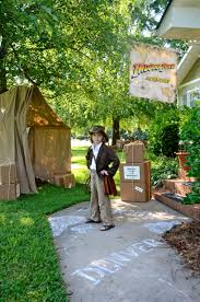indiana jones birthday party party themes for boys pinterest