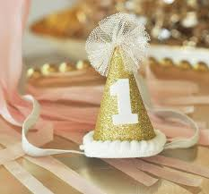 1st birthday party favors wholesale wedding favors party favors by event blossom glitter