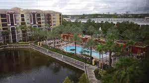 2 Bedroom Suites Orlando by Hilton Grand Vacation Club Tuscany Resort Orlando Florida 2