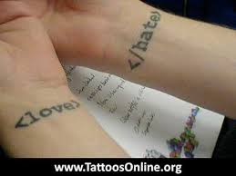 wrist tattoos best wrist tattoos ever youtube