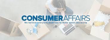 best home warranty companies consumeraffairs consumeraffairs home facebook