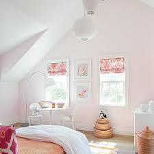 Pink And Orange Bedroom Pink And Orange Kid Bedroom Design Ideas