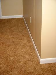 basement flooring and basement carpeting ideas to help you plan as