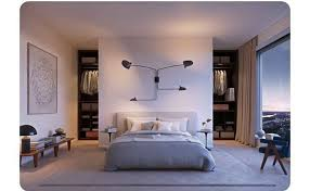 immagini cabine armadio porte per cabine armadio home interior idee di design tendenze e