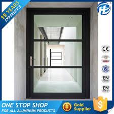 Door Designs For Bedroom by Bedroom Doors Design Aluminium Frosted Glass Door Bedroom Doors