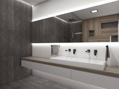 Backlit Mirror Bathroom by Led Backlit Mirror Backlit Mirror Led Mirror And Bath