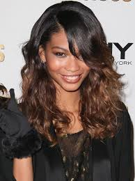where can you find afro american hair for weaving 2015 hairstyles for black african american women black hair