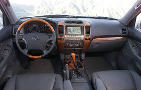 lexus tires size lexus gx 470 interior rides pinterest cars lexus gx and photos