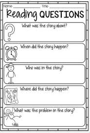 common core reading response pages teaching with the teacher