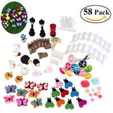 Garden Supplies Fairy Garden Supplies Ebay