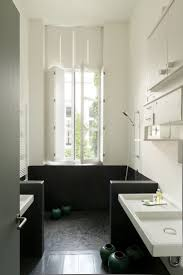 Interior Design Bathrooms 1734 Best Contemporary U2022 Bath Images On Pinterest Bathroom