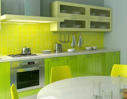 quelle couleur de peinture pour une cuisine quelle couleur pour une cuisine chic 40 idées de peinture et