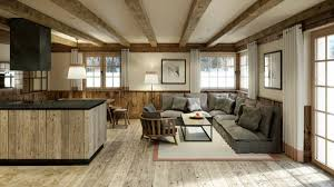 chalet style interior design ideas in the chalet style that you admire hum ideas