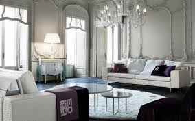 contemporary luxury at isaloni 2015 modern home decor