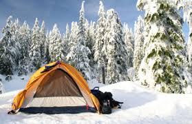 winter adventure demo daysely winter festival