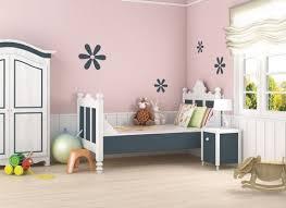 chambre garcon couleur peinture 25 couleurs de chambre enfant avec une peinture bio déco cool with