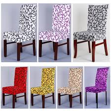 chair covering compare prices on folding hotel chair online shopping buy low