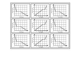 distance time graphs worksheet by csnewin teaching resources tes