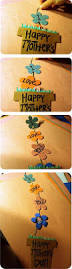 Diy Mother S Day Card by Diy Card Ideas For Mother U0027s Day Diy Projects Craft Ideas U0026 How