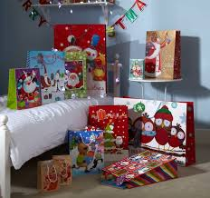 Christmas Decorations Online Bangalore by 28 Best Christmas Table Decorations Images On Pinterest