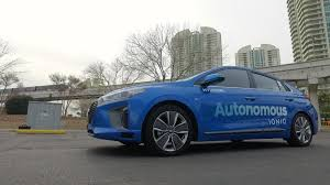 hyundai adds tech to blue link offers it free for 3 years autoblog