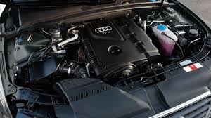 2012 audi a5 2 0 tfsi review notes a handsome and sporty luxury