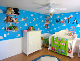 magnificent toy story bedroom furniture confortable inspiration