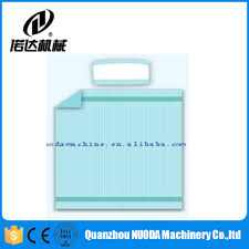 disposable bed sheet machine disposable bed sheet machine
