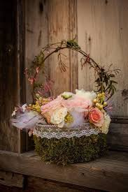Shabby Chic Flower Arrangement by 103 Best Flowers Boquets And Arrangements Images On Pinterest