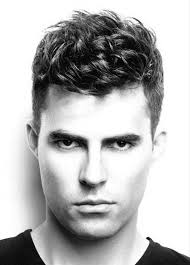 102 Best Medium Hairstyles Popular by 102 Best Mens Haircut Images On Hairstyles Hair And