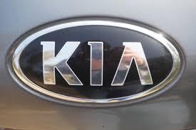 kia soul logo my soul u0027mate u0027 kia soul 1 6l crdi team bhp