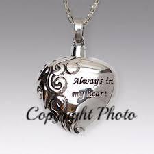 cremation pendants silver cremation pendants buy silver cremation pendants online