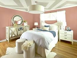 colors of paint for bedrooms behr paint bedroom colors by behr paint gray bedroom 2mc club