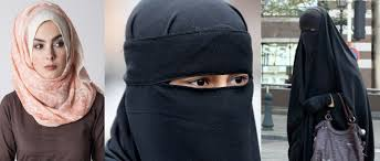 hijab the electron pencil