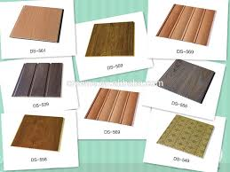 Bathroom Ceiling Cladding Pvc Panels Beautiful Cheap Price High Quality Pvc Wall Panel Bathroom Ceiling