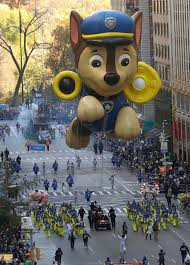 a abcnews images us macys thanksgiving parade