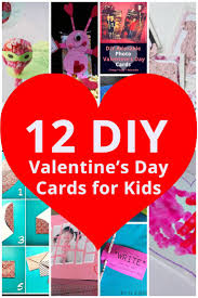 58 best valentine u0027s day images on pinterest valentine ideas