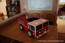 fire costume halloween ethan u0027s fire engine fire rescue boat jet pack and john deere