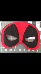 best 25 deadpool no mask ideas on pinterest deadpool and