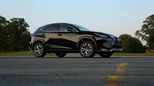 lexus suv 2016 nx 2015 lexus nx review consumer reports youtube