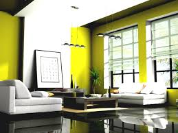 Decorating Small Livingrooms Designing Small Living Rooms Home Ideas Gallery