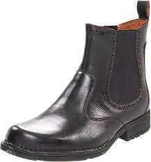 rockport chukka boots new york rockport men u0027s cold spring plus