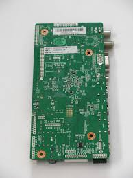 t rsc8 10a 11153 proscan plcdv3213a lcd board 1a2g1652 t rsc8 10a 11153