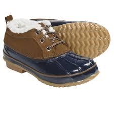 s navy ugg boots khombu s the slope winter boots national sheriffs association
