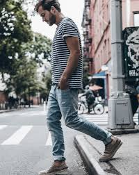 how to wear light blue jeans 217 looks mens fashion home decor