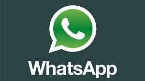 whassapp apk and install the whatsapp messenger 2 17 306 apk