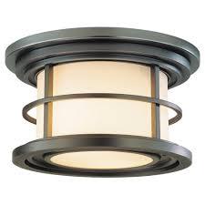 luminaires plafonnier extérieur extérieur éclairage multi luminaire