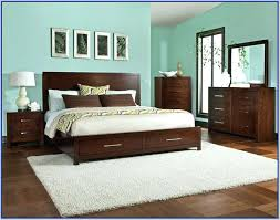 Contemporary Bedroom Furniture Nj - bedrooms shop now by clicking on a category below youth bedroom